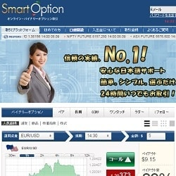 SmartOption