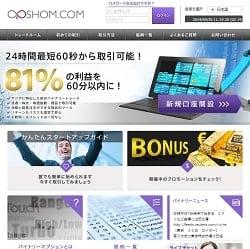 OPSHOM.COM