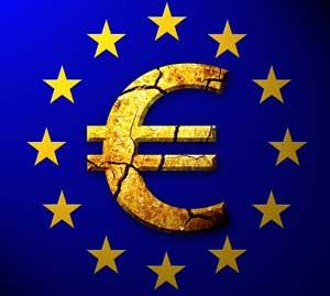 ECB理事会でユーロ安の可能性が高い