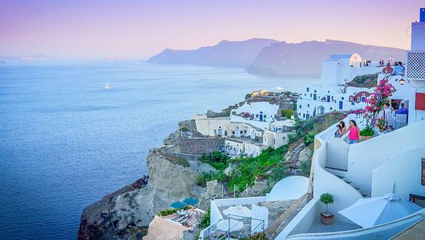 ギリシャ脱退