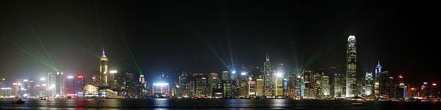 上海株・中国株が下落している理由