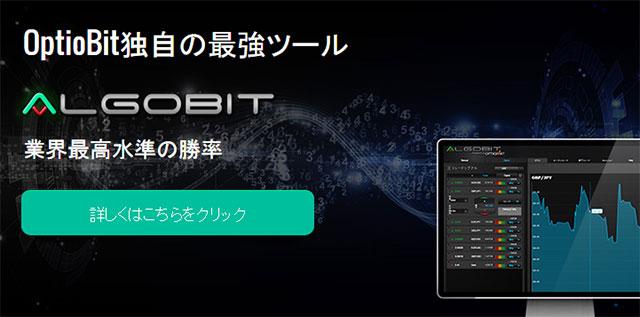 オプションビット(OptionBit)のアルゴビット