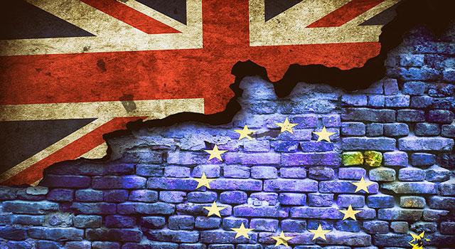 EU反対派