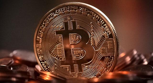 オプションビット_ビットコインで取引