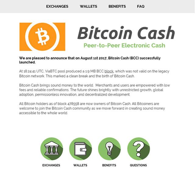 ビットコインを増やす方法