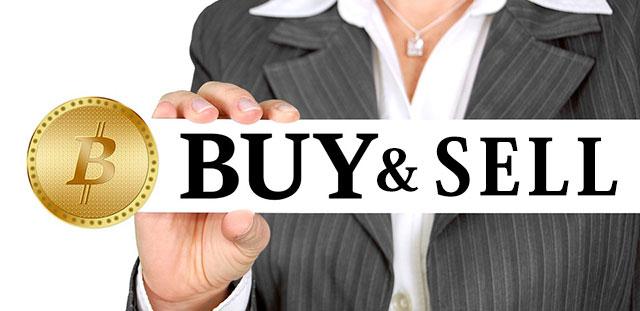 ビットコイン_購入方法