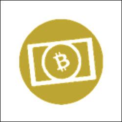 BITCOINCASH(ビットコインキャッシュ)