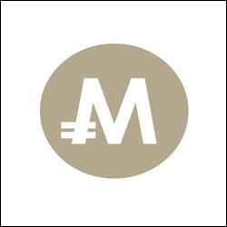 MONACOIN(モナコイン)