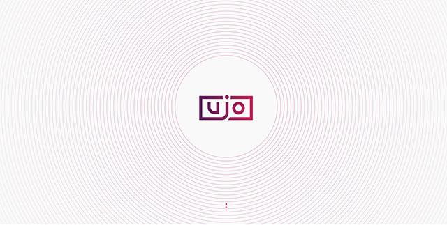 Ujo MUSICについて