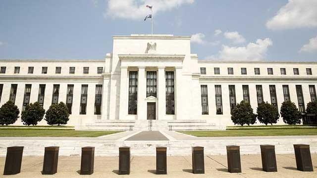 アメリカの利上げで経済が冷え込む?