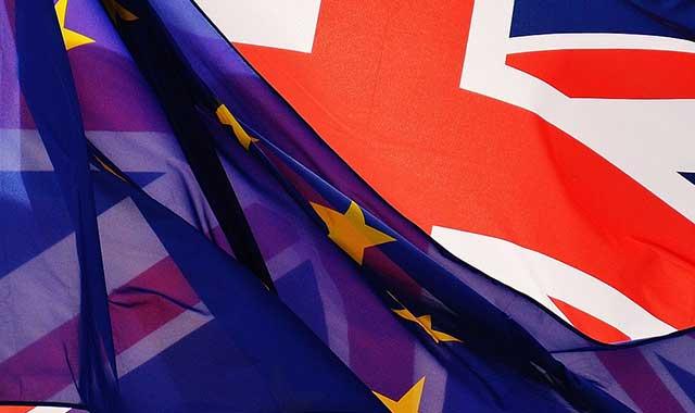 イギリスの離脱問題の結果次第ではEURもGBPも大きく動く!?