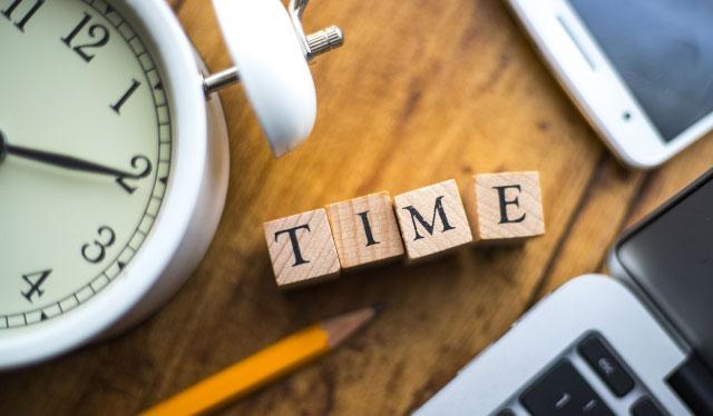 取引スタイルからどの時間帯で取引すれば良いのか